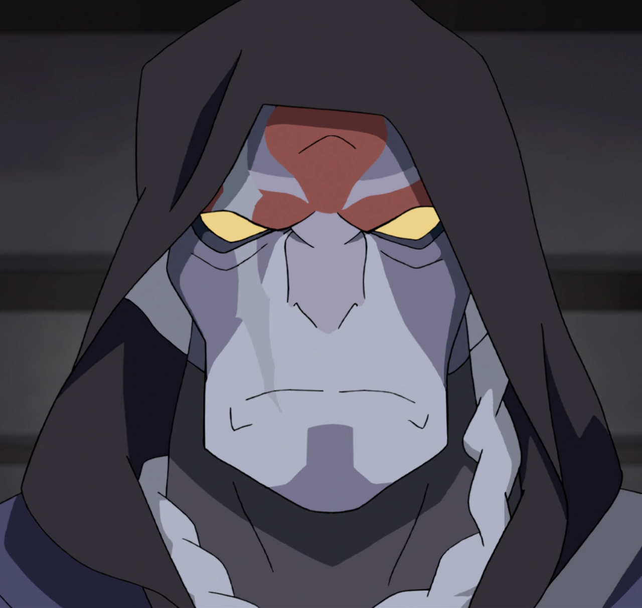 Kolivan Voltron Wiki FANDOM powered by Wikia