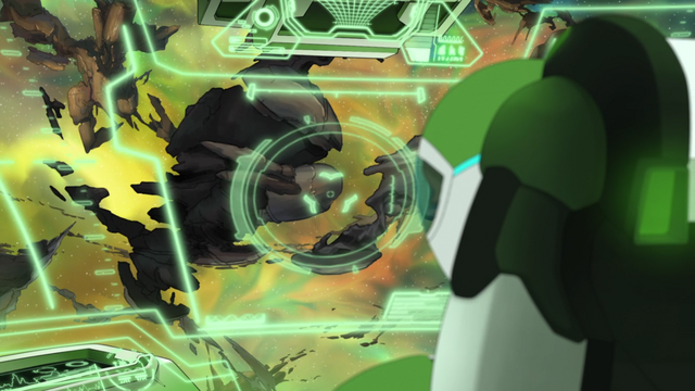 File:S2E01.267. View from inside Green Lion's cockpit.png