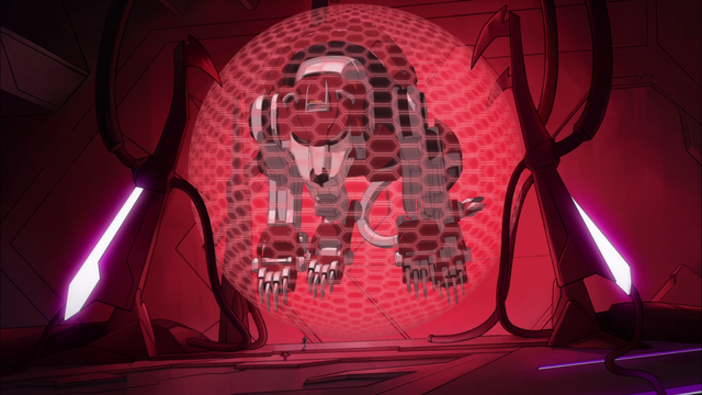 File:190. Red Lion in its dome shield.png