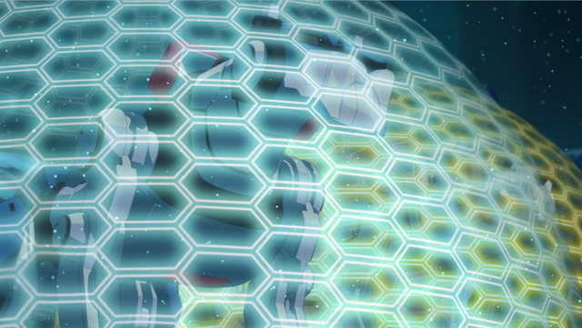 File:S2E02.277. Blue and Yellow domed underwater.png