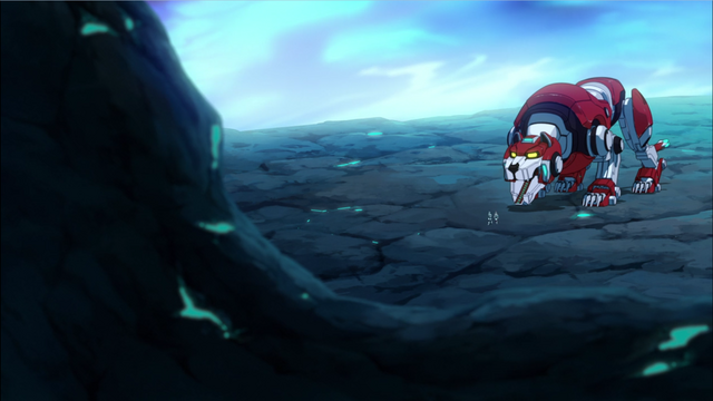 File:S2E08.56. Red letting Keith and Shiro out onto BoM asteroid.png