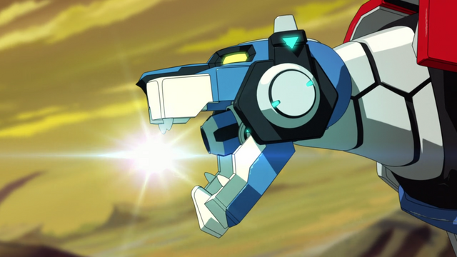 File:72. Blue Lion elemental mouth cannon powering up.png