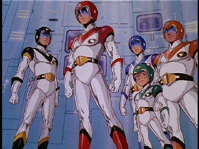 File:Screen-the team in uniform.png