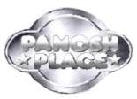 Panosh