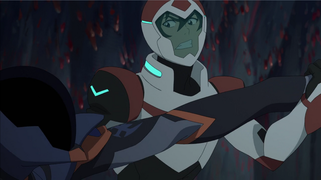 File:S2E09.189. Keith gets all the crazy eyed psycho looks doesn't he.png