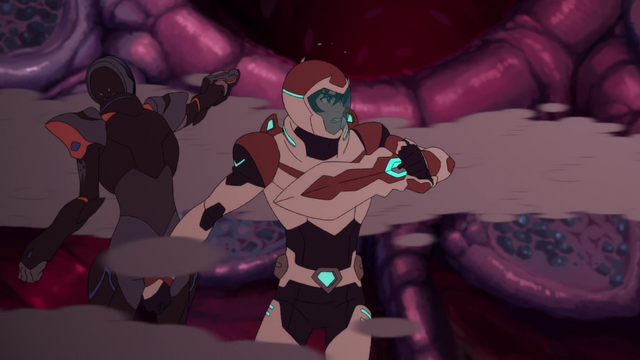 File:S2E09.245. Mr Stranger fighting with Keith 4.png