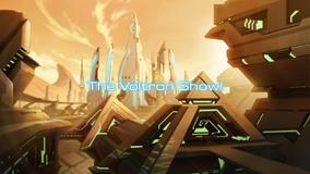 The Voltron Show