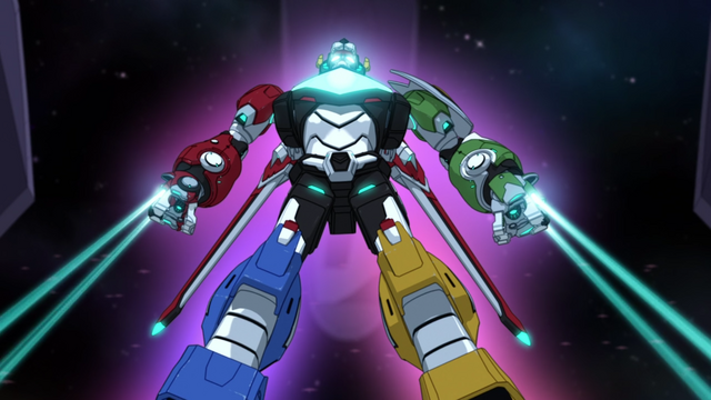 File:S2E05.253a. Voltron turning into a five way flashlight 2.png