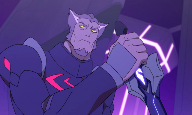 File:Thace (Voltron).png