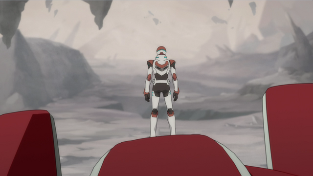 File:S2E01.12. Red has a tiny head tho.png