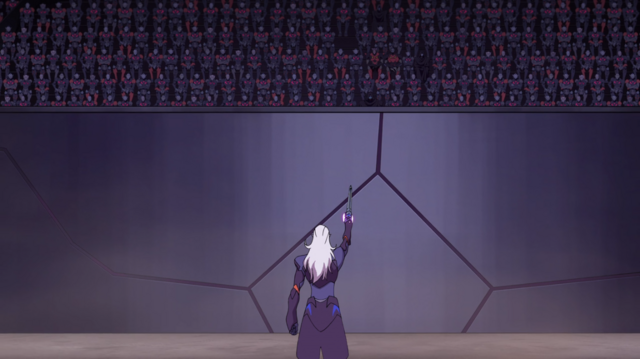 File:S3E01 - Lotor - 5.png