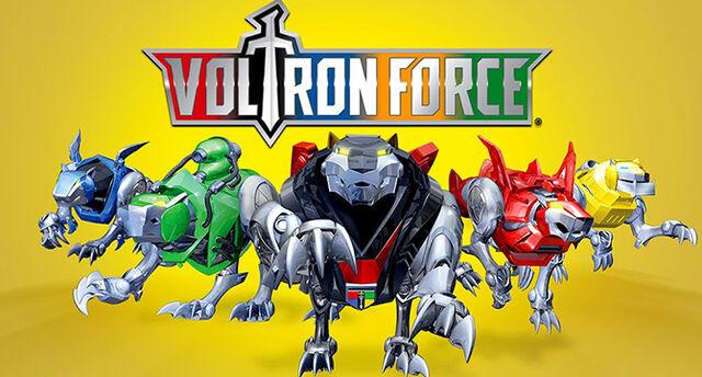 File:VoltronForce.jpg