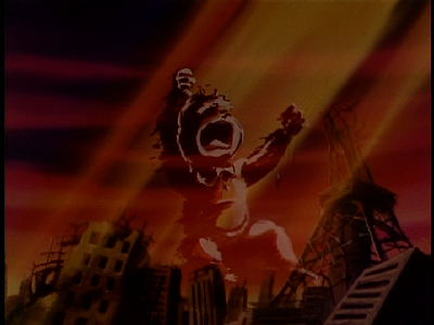 File:Screen-nuclear baby.png