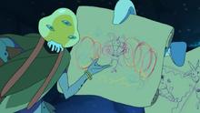 Swirn (Voltron Season 2)