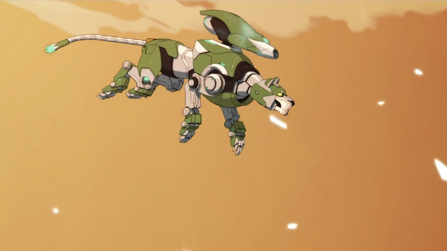 File:S2E04.312. Green summons vine cannon 3.png