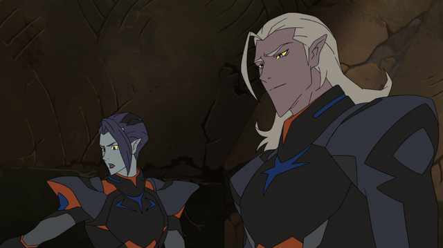 File:S3E02 - Lotor - 3.png