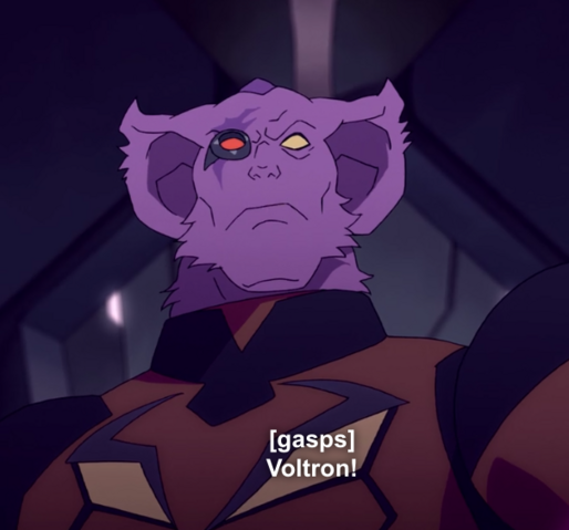 File:Sendak See the Voltron.png