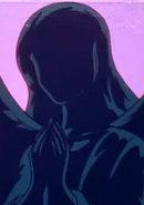Voltron space-goddess 26