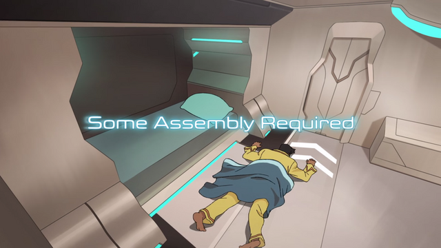 File:Some Assembly Required.png