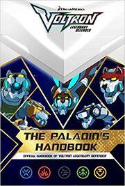Paladinshandbook