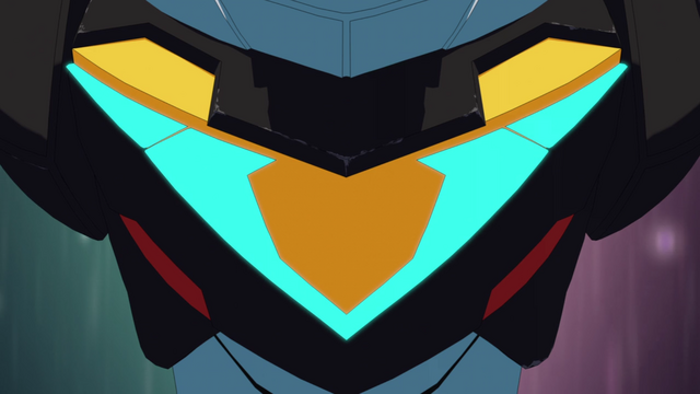 File:90. Black Lion (Voltron) chest V detail.png