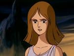 LV Princess Farla