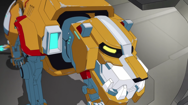 File:88. Yellow Lion ready to go.png