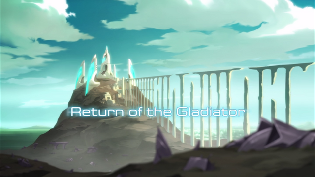 File:Return of the Gladiator.png
