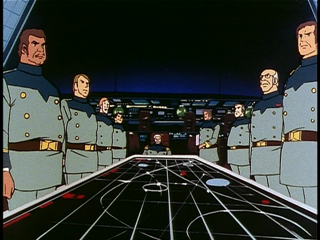 File:Screen-garrison meeting begins.png