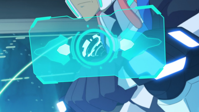 File:S2E02.355. Blue's new weapon offering.png