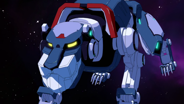 File:108. Blue lion heads down ready to charge.png