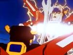 LV Voltron-vs-Voltron 01