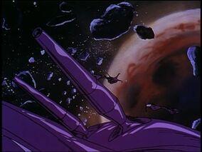 V Voltron-Zero-Hour-Approaches 01