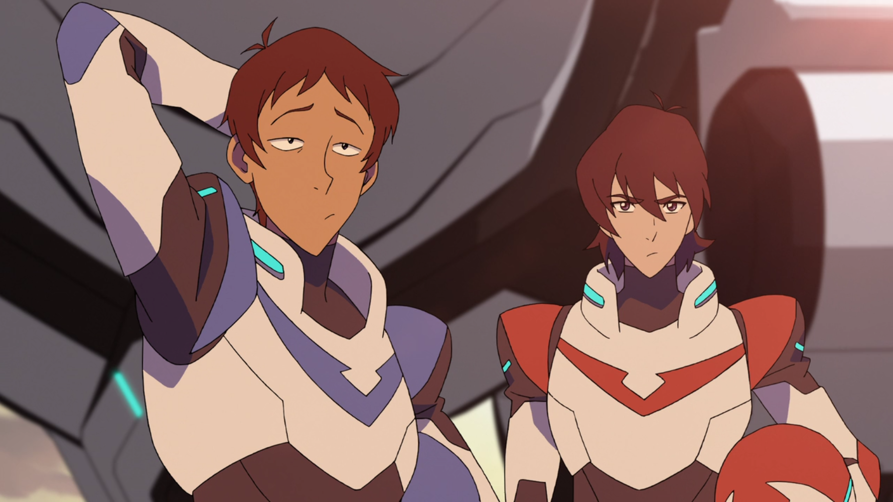 https://vignette.wikia.nocookie.net/voltron/images/8/82/221j._Lance_and_Keith_at_end_of_first_Voltron_battle.png/revision/latest?cb=20160809223950