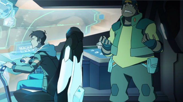 File:128. Hunk freaking out while Lance pilots (study cockpit) 2.png