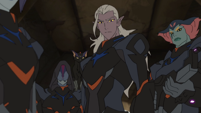 File:S3E02 - Lotor - 6.png