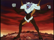 Voltron11TheDemonGoatbeast