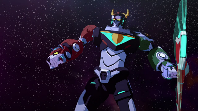 File:S2E03.280. Voltron going aww snap.png
