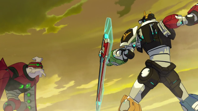 File:8. Voltron takes a swing.png