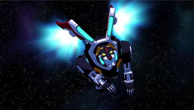 File:S2E07.70. Black Lion zoom zooming thru space.png