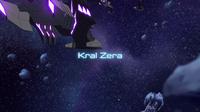 Kral Zera