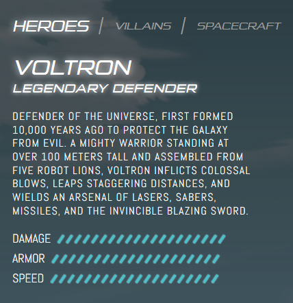 File:Official stats - Voltron.png