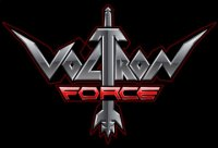 File:Voltron force logo small.jpg