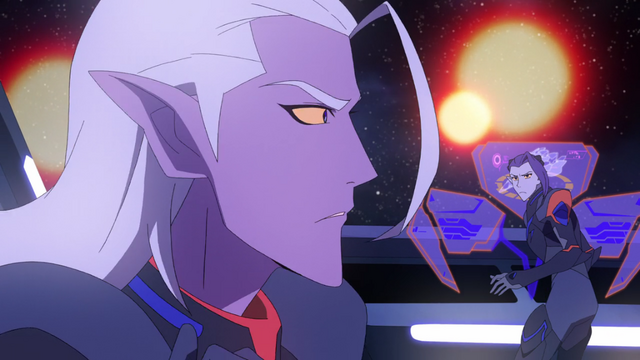 File:S3E02 - Lotor - 23.png