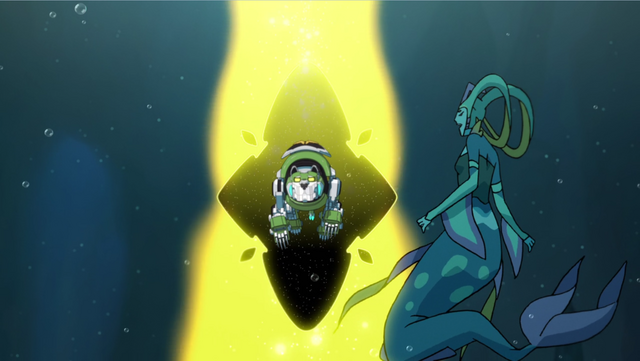 File:S2E02.382. There is a mer-cat in our system.png