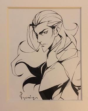 Ryu-LotorAJ
