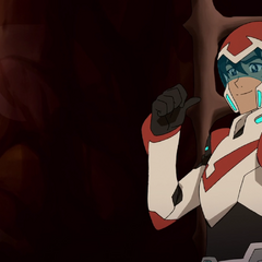 Keith learns the Bro Code from Lance. This will undoubtedly result in catastrophe.