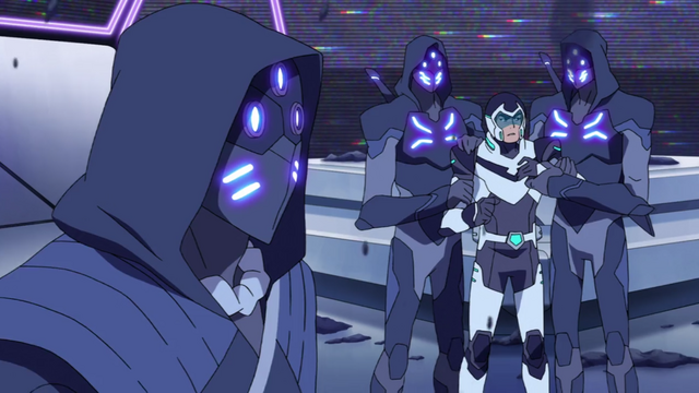 File:S2E08.224. It has a link with Keith.png