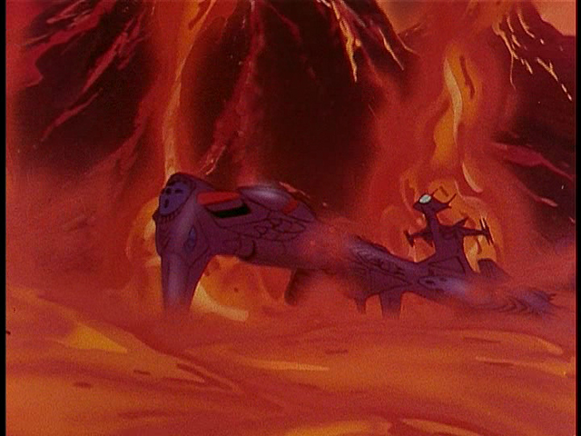 File:Screen-quarks ship in fire.png