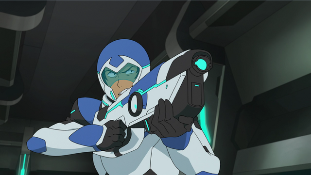 File:S2E03.104. Coran you're not helping.png
